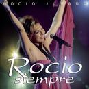 Rocio Siempre thumbnail
