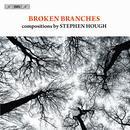 Broken Branches thumbnail