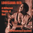 A Different Shade Of Red - The Woodstock Sessions thumbnail