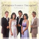 A Forbes Family Treasury (Vol. 2) thumbnail