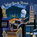 Way Back Home Live From Rochester, NY thumbnail