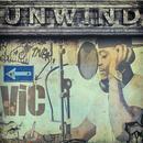 Unwind (Single) thumbnail