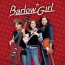 BarlowGirl thumbnail