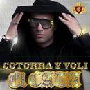 Cotorra Y Voli (Single) thumbnail