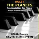 The Planets - Transcription For Piano thumbnail