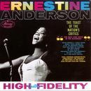 Ernestine Anderson thumbnail