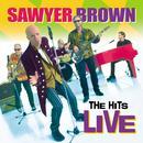 The Hits Live thumbnail