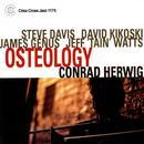 Osteology thumbnail