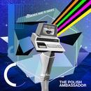 Future, Sex, Computers (Remixes & B-Sides) thumbnail