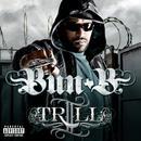 II Trill (Explicit) thumbnail