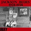 Jackson Blues (1928-1938) thumbnail