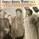 The Great Gospel Women Vol. 2 thumbnail