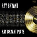 Ray Bryant Plays thumbnail