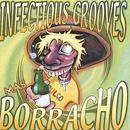 Mas Borracho thumbnail