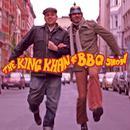 The King Khan & The BBQ Show thumbnail