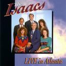 Live In Atlanta thumbnail