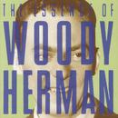 The Essence Of Woody Herman thumbnail