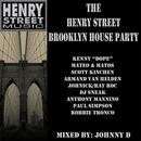 "JOHNNY ""D"" - THE HENRY STREET BROOKLYN HOUSE PARTY (+CONTINUOUS MIX) thumbnail"