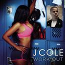 Work Out (Single) thumbnail