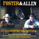 The Country Collection thumbnail