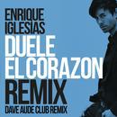 DUELE EL CORAZON (Dave Audé Club Mix) (Single) thumbnail