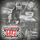 Leftback (Explicit) thumbnail