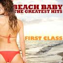 Beach Baby: The Best Of The First Class thumbnail