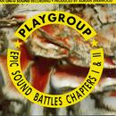 Epic Sound Battles Chapters I & II thumbnail