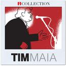 ICollection: Tim Maia thumbnail