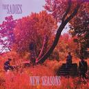 New Seasons thumbnail