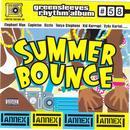 Summer Bounce thumbnail
