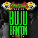 Penthouse Flashback Series: Buju Banton, Vol. 2 thumbnail