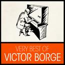 Very Best Of Victor Borge thumbnail