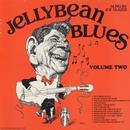 Jellybean Blues, Vol. 2 thumbnail