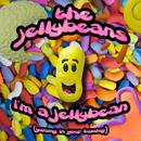 I'm A Jelly Bean (Yummy In Your Tummy) thumbnail