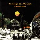 Journeys Of A Dervish thumbnail
