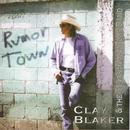 Rumor Town thumbnail
