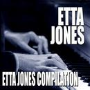 Etta Jones Compilation thumbnail