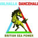 Valhalla Dancehall thumbnail
