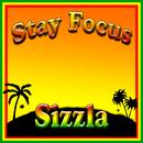 Stay Focus thumbnail