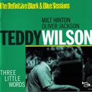 Three Little Words (Nice, France 1976) (The Definitive Black & Blue Sessions) thumbnail
