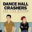 The Live Record thumbnail