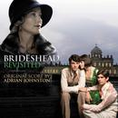 Johnston, A.: Brideshead Revisited (Soundtrack) thumbnail