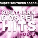 Southern Gospel Hits Vol. 3 thumbnail
