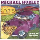 Down In Dublin thumbnail