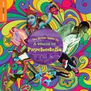 Rough Guide To A World Of Psychedelia thumbnail
