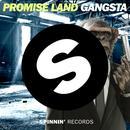 Gangsta (Single) thumbnail