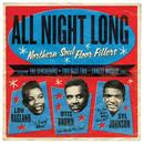 All Night Long: Northern Soul Floor Fillers thumbnail