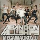 Megawacko2.0 (Single) thumbnail