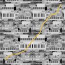 Borough 2 Borough Remixes thumbnail